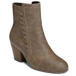 dolly 1960, calzature, abbigliamento, accessori - AEROSOLES - collezione autunno inverno 2016/2017
