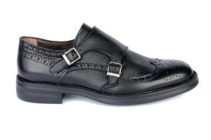 dolly 1960, calzature, abbigliamento, accessori - CALPIERRE - collezione autunno inverno 2016/2017
