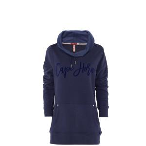 dolly 1960, calzature, abbigliamento, accessori - CAPE HORN - collezione autunno inverno 2016/2017