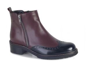 dolly 1960, calzature, abbigliamento, accessori - CINZIA VALLE - collezione autunno inverno 2016/2017