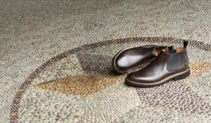 dolly 1960, calzature, abbigliamento, accessori - FRAU - collezione autunno inverno 2016/2017