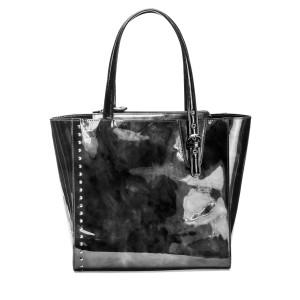 dolly 1960, calzature, abbigliamento, accessori - FRAU ACCESSORI - collezione autunno inverno 2016/2017