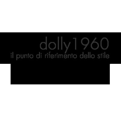 logo dolly1960