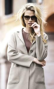 dolly 1960, calzature, abbigliamento, accessori - MABRUN - collezione autunno inverno 2016/2017