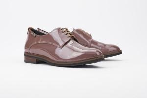 dolly 1960, calzature, abbigliamento, accessori - MEPHISTO - collezione autunno inverno 2016/2017