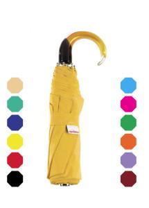 dolly 1960, calzature, abbigliamento, accessori - RAINBOW - collezione autunno inverno 2016/2017