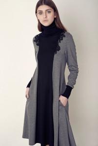 dolly 1960, calzature, abbigliamento, accessori - SFIZIO - collezione autunno inverno 2016/2017