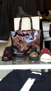 dolly 1960, scarpe, abbigliamento e accessori, la boutique di moda di torino