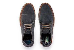 dolly 1960, calzature, abbigliamento, accessori - WATSON & PARKER - collezione autunno inverno 2016/2017